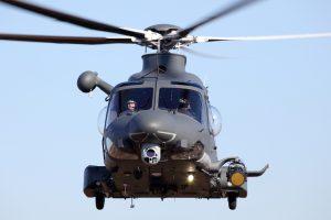 Paquistão expande frota do AW139 com novos pedidos