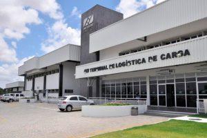 Aeroportos de Curitiba e Recife entre os 5 melhores do país