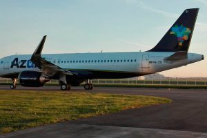 Azul anuncia mais de 150 voos extras na Bahia em julho