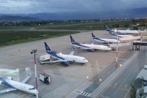 Boliviana de Aviación contrata Amadeus como pilar importante da sua estratégia de crescimento
