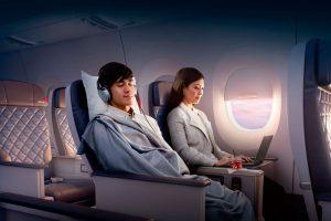 Delta Premium estreia em 2017