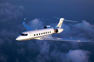 Acordo entre GE Aviation e AT&T para o monitoramento contínuo de aviões