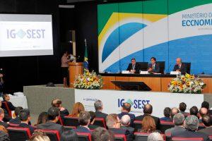 Infraero é certificada por excelência em práticas de governança