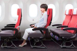 Japan Airlines criará nova companhia aérea de baixo custo
