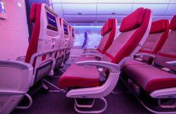 Brasil lidera ranking de destinos preferidos pelos chilenos na hora de viajar