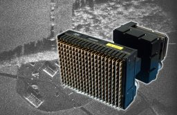 Exército francês utilizará o radar Leonardo AESA para o programa SDT (Tactical Drone System)