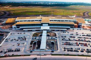 Voo de Negócios: Infraero reúne sete aeroportos em Manaus para destacar oportunidades de negócios