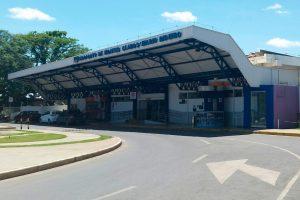 Aeroporto de Montes Claros registra crescimento de 7,4% na movimentação de passageiros