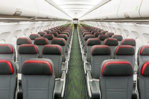 TAP incorpora novo voo em Valencia