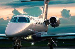 Embraer entrega 35 jatos comerciais e 24 executivos no 2º trimestre de 2017