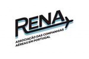 Paulo Geisler foi reeleito, por unanimidade, para a presidência da RENA