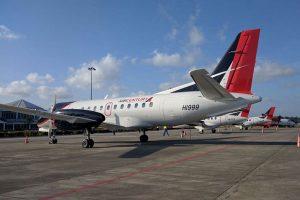 San Juan (Porto Rico), novo destino regular da Air Century