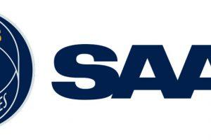 Saab expande parceria com Akaer