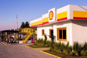 Shell AeroClass vai te levar para o maior evento de aviação do mundo