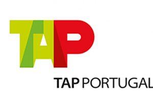 Aeroporto de Brasília comemora 10 anos de operação da TAP