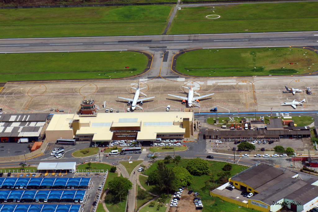 Aeroporto Navegantes Santa Catarina : Nvt navegantes aeroporto internacional de