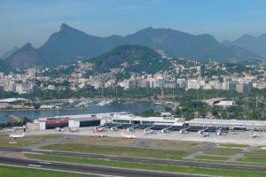 Movimentação de passageiros deve crescer 4,8% no feriado da Independência
