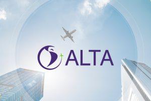 ALTA: 40 anos e seguimos em movimento