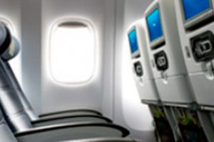 British Airways e Amadeus se unem para testar padrão One Order da IATA