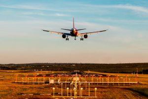 Inframerica estima aumento de 4% na movimentação de passageiros para a alta temporada em dezembro