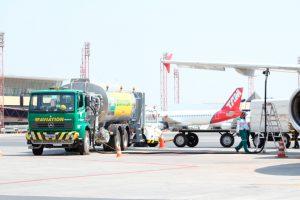 Aeroporto de Brasília pode ter mais voos internacionais após Decreto do GDF