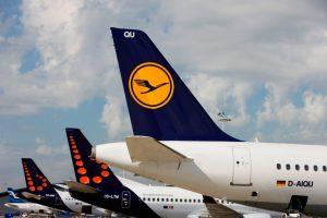 As equipas de vendas de todas as companhias aéreas do Grupo Lufthansa juntam forças em Angola