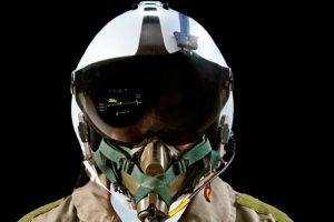 AEL Sistemas leva produtos e serviços das áreas de defesa e segurança para feira internacional, no Rio de Janeiro