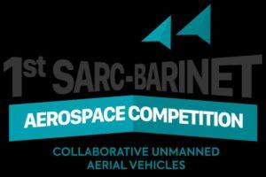 Competição une Brasil e Suécia na busca de soluções aeronáuticas