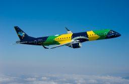 Azul confirma operações em novo destino doméstico: Mossoró (RN)