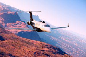 Antonio Garcia é escolhido como novo CFO da Embraer