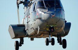 Projeto Eagle alça voo