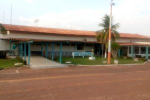 Aeroporto de Altamira completa 38 anos de atividades