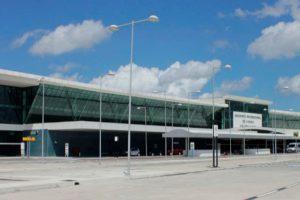 Aeroporto de Manaus celebra o Dia da Árvore com o plantio de mudas típicas da Amazônia