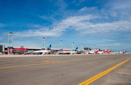 Entendendo os viajantes das companhias aéreas e suas jornadas