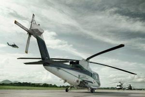 Líder Aviação confirma presença na Labace 2017