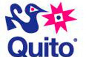Quito serásededo Routes Americas 2018