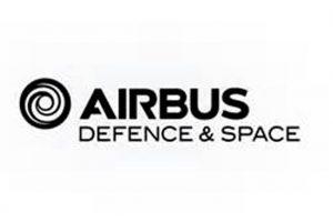 Airbus e ENGIE Ineo irão fornecer a rede de comunicações para controlar as operações aéreas militares francesas