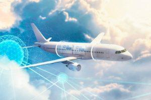 Grupo Lufthansa faz parceria com Winding Tree para trazer a tecnologia de blockchain para a indústria de viagens