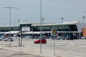 Aeroporto Internacional de Manaus comemora 42 anos com seis novas pontes de embarque