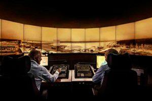 Saab Recebe Pedido de Instalação de Torres Digitais na Holanda