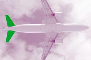 Aérea chilena inicia venda de passagens para três cidades